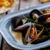 WA_mussels